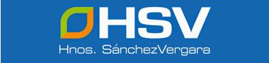HSV-Perforaciones y Sondeos