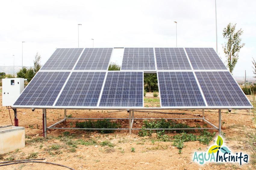 bombeo-solar-directo-albacete-5.jpg